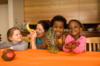 Hopey_and_kids_fun_with_fruits_2